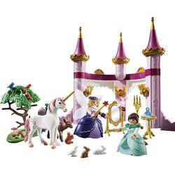 cumpără Jucărie Playmobil PM70077 Marla and Robotitron in Fairytale Palace în Chișinău