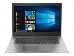 Laptop Lenovo IdeaPad 330-17IKB Grey (4415U 4G 1T)