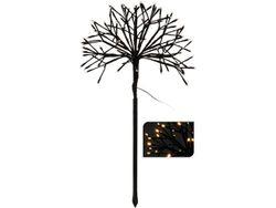 Copac decorativ coroana-