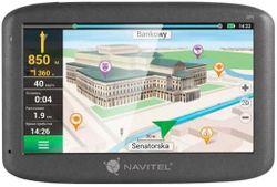 cumpără Navigator GPS Navitel E500 GPS Navigation în Chișinău