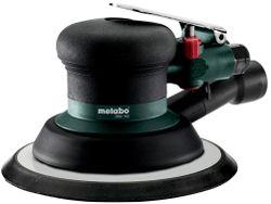 cumpără Mașina de polisat Metabo DSX 150 601558000 în Chișinău
