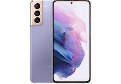 Samsung Galaxy S21 8GB / 128GB, Violet