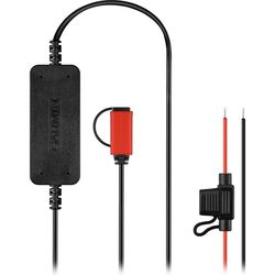 купить Аксессуар для экстрим-камеры Garmin Bare Wire USB Power Cable (VIRB® X/XE) в Кишинёве