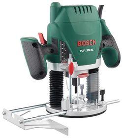 купить Фрезер Bosch POF 1200 AE 060326A100 в Кишинёве