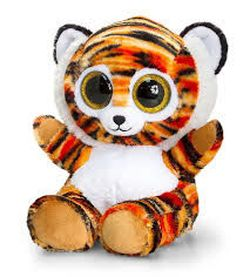 Animotsu Tiger 25 cm, cod 42843