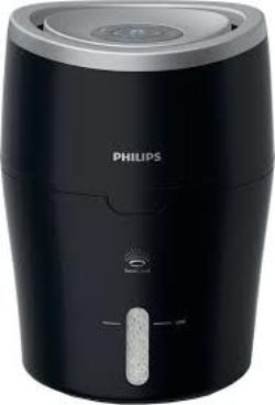 Air Saturator Philips HU4813/10