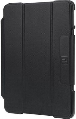 купить Сумка/чехол для планшета Tucano iPad 10.2 ALUNNO iPad 10.2 Black в Кишинёве