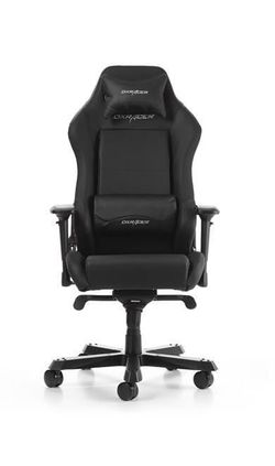 Gaming Chair DXRacer Iron GC-I11-N