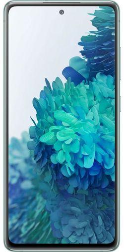 купить Смартфон Samsung G780/128 Galaxy S20FE Cloud Mint в Кишинёве