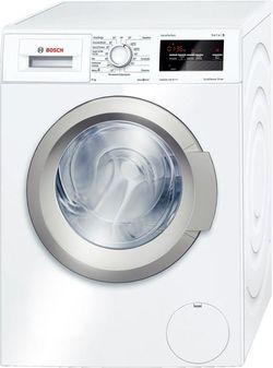 cumpără Mașină de spălat frontală Bosch WAT24340PL în Chișinău
