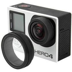 cumpără Accesoriu cameră de acțiune GoPro OEM Protective Lens în Chișinău