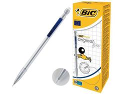 Creion mecanic BIC Matic Original 0.5mm cut (f)