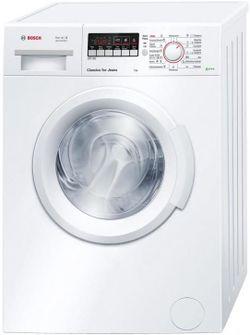 cumpără Mașină de spălat frontală Bosch WAB2021JPL în Chișinău