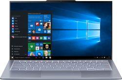 ASUS ZenBook S13 (UX392FA), Blue