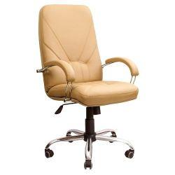 Офисное кресло Новый стиль Manager Beige