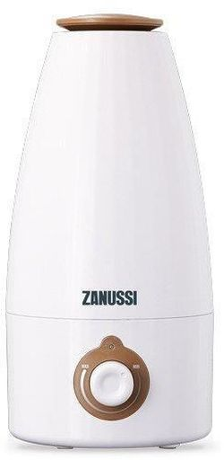 купить Увлажнитель воздуха Zanussi ZH2 Ceramico в Кишинёве