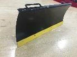Лопата для снега VTB 8511 V / VTB 8511 B