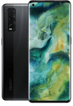 купить Смартфон OPPO Find X2 5G Black в Кишинёве