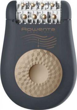 купить Эпилятор Rowenta EP1119F0 в Кишинёве