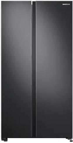Frigider Samsung RS61R5041B4