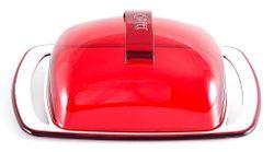 Масленка GIPFEL GP-3747 (пластик)
