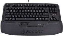 купить Клавиатура Roccat ROC-12-661-BN Ryos TKL Pro в Кишинёве
