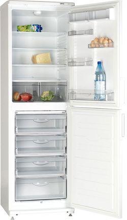 Холодильник Atlant XM 4023-100