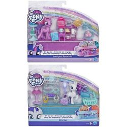 Set de jocuri My Little Pony Take it With Me, cod 43015