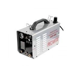 Aparat de sudat cu plazma RESANTA 40 A ИПР-40К 230 V