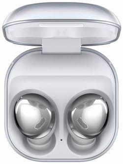 купить Наушники беспроводные Samsung R190 Galaxy Buds Pro Silver в Кишинёве