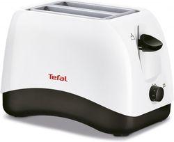 cumpără Toaster Tefal TT130130 în Chișinău