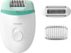 Эпилятор Philips BRE245/00