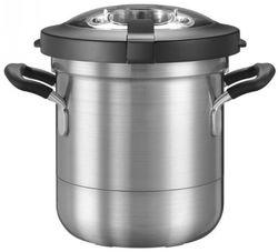Procesor culinar KitchenAid 5KCF0104EER
