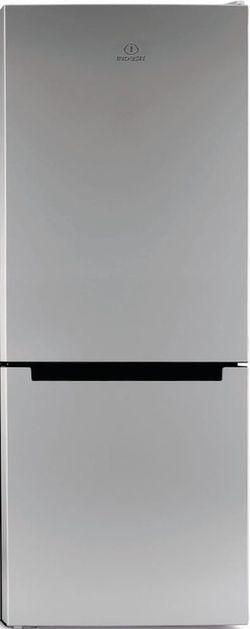 cumpără Frigider cu congelator jos Indesit DS4180SB în Chișinău