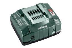 Зарядное устройство Metabo 627378000
