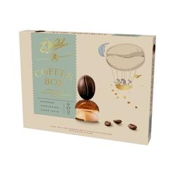 Ciocolată Wedel Coffee Box, 100g