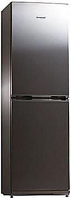 купить Холодильник с нижней морозильной камерой Snaige RF 35SM-S1CB21 в Кишинёве