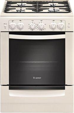 Газовая плита Gefest 6100-02 0067