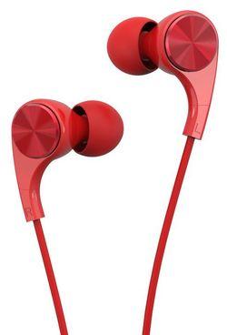 Наушники Remax RM-569 Red