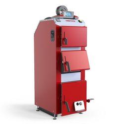 Defro Optima Komfort Plus 15 кВт