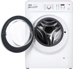 Maşina de spălat rufe Atlant CMA 50Y105-10