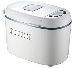Maşina de pâine Maestro MR-751
