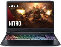 cumpără Laptop Acer AN515-45 Shale Black (NH.QBCEU.006) Nitro în Chișinău