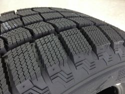 Шина Maxxis SP3 195/60 R15 88T