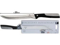 Нож для мяса EH, лезвие 20сm
