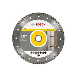 Диск для резки Bosch 230 мм