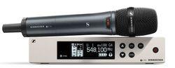 купить Микрофон Sennheiser ew100 G4 945 B в Кишинёве