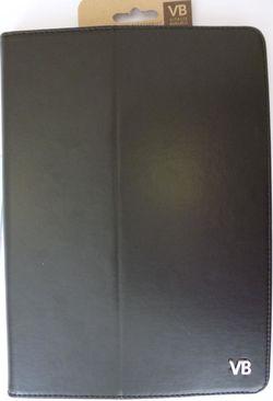 cumpără Husă p/u tabletă VB 10.1 eco-leather Negru în Chișinău