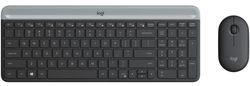 cumpără Tastatură + Mouse Logitech MK470 în Chișinău