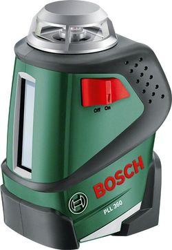 cumpără Instrumente de măsură Bosch PLL 360 0603663020 în Chișinău